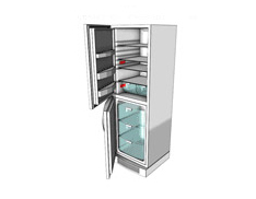 Aeg Kühlschrank Ersatzteile Santo : Ersatzteile duschkabine gleiter lescompagnonswines